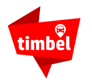 PT. TRANS INDONESIA MOBILE LAMPUNG (TIMBEL)
