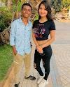 SuperStar Dewasi (Rupesh Dewasi) Biography in Hindi: Instagram Income, Girlfriend, Wiki