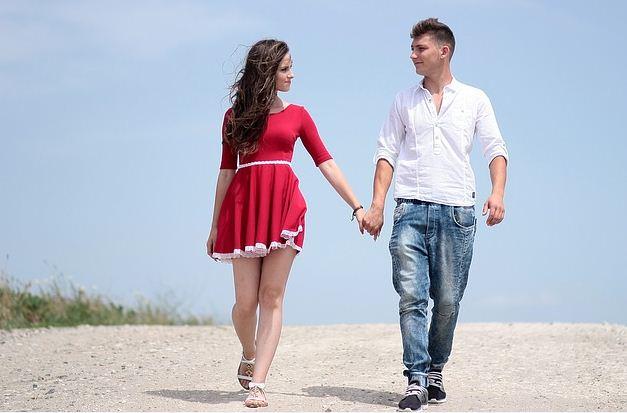 शीघ्र विवाह के लिए आजमाएं असरकारी उपाय - jaldi shadi hone ke achuk upay, shadi me rukawat ke upay,