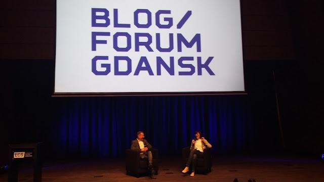 Blog Forum już za nami.. - Czytaj więcej »