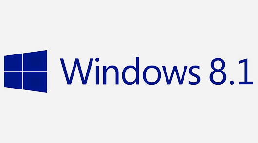 Learn how to change MAC address in windows 8 and Windows 8.1