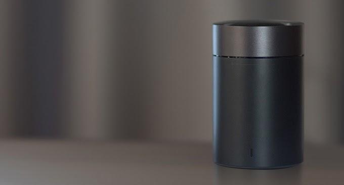 Loa Xiaomi Speaker 2
