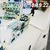 [VÍDEO]Vigilantes Operacionais reagem e botam bandidos de fuzis para correr em São Paulo