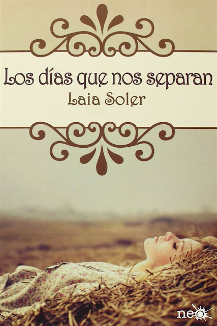 Los días que nos separan | Laia Soler