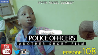 Emmanuella x Mark Angel Comedy – No More Vooom | Episode 109
