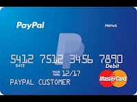 How to open free paypal account