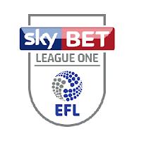 Daftar Top Skor EFL League One 2020-2021