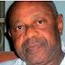 BREAKING: Buhari's friend, Tam David-West is dead