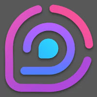 Linebit icon pack full apk