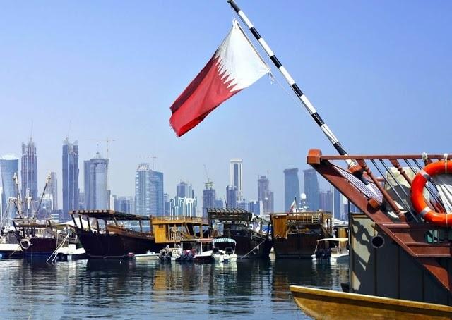 وظائف في قطر للاردنيين وظائف في قطر 2020 وظائف في قطر للبترول وظائف في قطر للاجانب وظائف في قطر للمعلمين وظائف في قطر للمهندسين وظائف في قطر معلمات وظائف في قطر بشهادة ثانوية وظائف في يخت قطر وظائف قطر يوميا وظائف يومية في قطر هل يوجد وظائف في قطر وظائف في قطر وزارة التعليم وظائف في قطر واتس اب وظائف في قطر وزارة الداخلية وظائف قطر وزارة العمل وظائف قطر وزارة الصحة وظائف قطر وزارة التعليم وظائف قطر وزارة وظائف وقود قطر وظائف في قطر هندسة مدنية وظائف في قطر هندسة كهربائية وظائف في قطر هندسة طبية وظائف في قطر هندسية وظائف في هيونداي قطر وظائف قطر هندسة مدنية وظائف قطر هندسة كيميائية وظائف هندسية قطر وظائف في قطر نادل وظائف في قطر سائق نقل ثقيل وظائف شاغرة في قطر نادل وظائف قطر نساء وظائف قطر نت وظائف قطر نوفمبر 2019 وظائف نماء قطر وظائف ناقلات قطر وظائف في قطر مختبرات طبية وظائف في قطر محاسبين وظائف في قطر مطاعم وظائف في قطر مهندسين ميكانيكا وظائف في قطر موظفات استقبال وظائف في قطر مهندس مدني وظائف في قطر مهندس معماري وظائف في قطر للاردنيين 2019 وظائف في قطر للسودانيين وظائف في قطر للعمانيين الوظائف في قطر الوظائف في قطر 2020 الوظائف في قطر اليوم الوظائف في قطر للسودانيين الوظائف في قطر للاردنيين الوظائف في قطر للسعوديين الوظائف في قطر للخليجيين الوظائف في قطر لليمنيين وظائف في قطر كأس العالم وظائف في قطر كوافيرات وظائف في كهرماء قطر وظائف في كتارا قطر وظائف في كارفور قطر وظائف في قطر بيت كوم وظائف في قطر مهندسين كهرباء وظائف في قطر مستشار قانوني وظائف قطر قانونية وظائف قناة قطر وظائف قانون في قطر وظائف في قطر - جامعة قطر وظائف مستشارين قانونيين في قطر وظائف باحث قانوني في قطر وظائف محفظ قران في قطر وظائف في قطر فاونديشن وظائف في قطر في مجال الرياضة وظائف في قطر فاونديشن 2019 وظائف في قطر فنادق وظائف في قطر فني كهرباء وظائف في فودافون قطر وظائف قطر فاونديشن وظائف قطر فاونديشن 2019 وظائف في قطر غاز وظائف في غرفة قطر وظائف قطر غزة وظائف قطر غزة 2020 وظائف قطر غاز 2019 وظائف قطر غاز 2020 وظائف غطس في قطر وظائف في قطر عن بعد وظائف في قطر علاج طبيعي وظائف في قطر عسكرية وظائف في قطر عمال وظائف في عيادات قطر وظائف في قطر سبلة عمان وظائف في قطر طبيب عام وظائف شاغرة في قطر علا