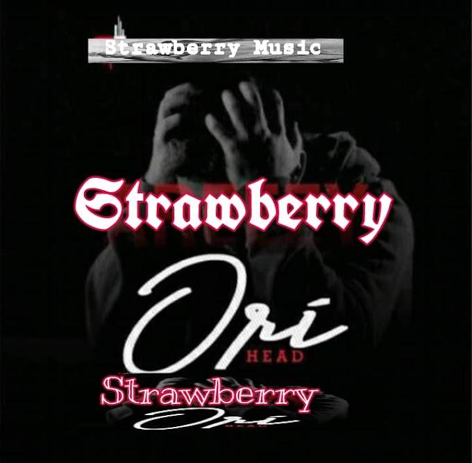 Strawberry - Ori mp3 download