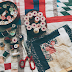 Must-Have Quilting Tools for Beginners