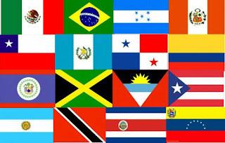 Iptv m3u servers latino brazil channels list