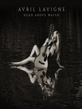 Avril Lavigne-Head Above Water 2019