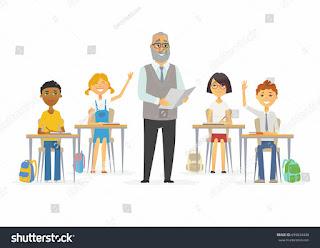 teacherhappy