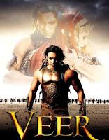 Veer (2010) Hindi Full Movie Watch Online Movies Free