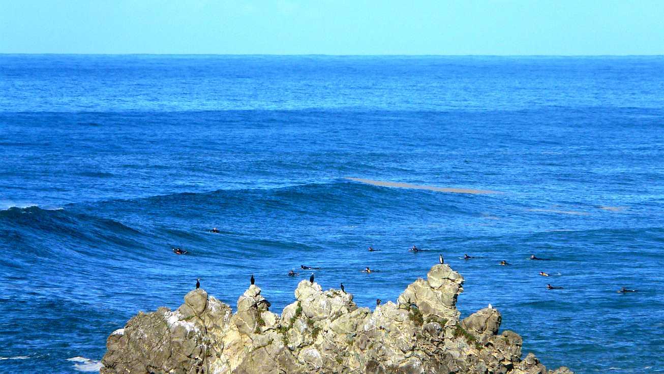 surf menakoz 03