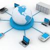 Pengertian Jaringan Komputer (LAN, WAN , MAN) Manfaat dan Jenisnya