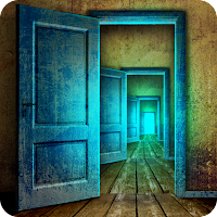 Room Escape Game – Unlock Door Mod Apk