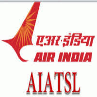 15 पद - एयर इंडिया एयरपोर्ट सर्विसेज लिमिटेड - एआईएटीएसएल भर्ती 2021 (अखिल भारतीय आवेदन कर सकते हैं) - अंतिम तिथि 01 जून