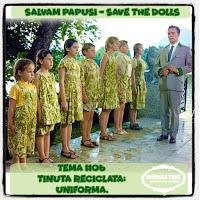 http://www.provocariverzi.ro/2019/10/salvam-papusi-save-dolls-06-tinuta.html