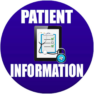 patient care information in spanish