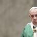 Bastidores: Igreja vai se opor a planos de Bolsonaro no Sínodo da Amazônia