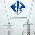 Poskupila naknada za obnovljive izvore električne energije