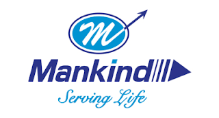 Mankind Pharma Ltd. – Walk in interview for Quality Control Department on 9th November 2019