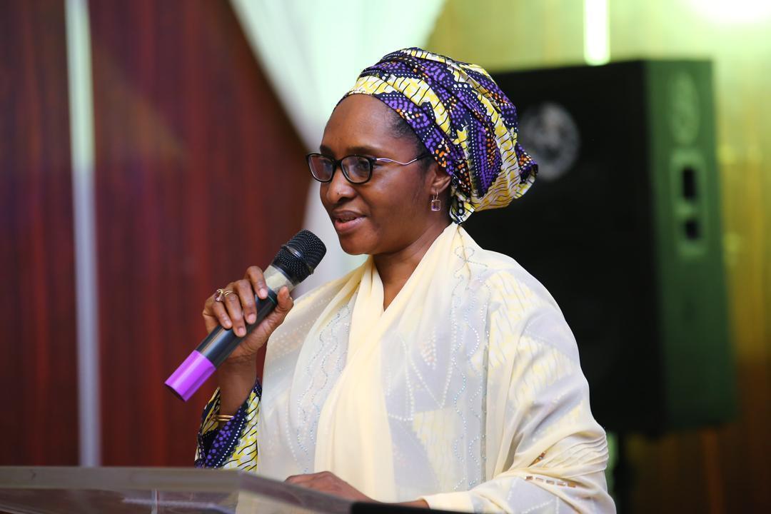 Nigeria's Rising Debt: Time Will Vindicate Buhari's Government – Finance Minister!
