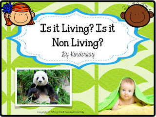 https://www.teacherspayteachers.com/Product/Is-it-Living-Is-it-Non-Living-Mini-Pack-1427301