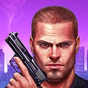Crime City MOD (Unlimited Money)