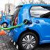 Απαραίτητα τα ηλεκτροκίνητα οχήματα στην Ευρώπη