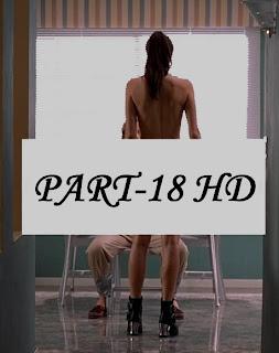 Клипы из фильмов. Часть-18. / Clips from movies. Part-18. HD.