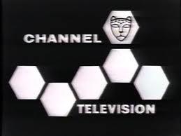 Stting Manual Frekuensi Chanell TV untuk Jenis TV Sharp Alexander Slim atau Sejenisnya