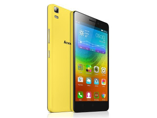Download Rom Firmware Original Lenovo A7000 Android 5.0. Lollipop