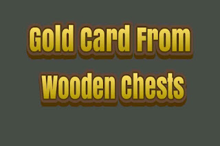 gold-cards-from-chests