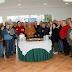 ANIVERSÁRIO - Penacova e Associação de Combatentes unidos em dia de festa