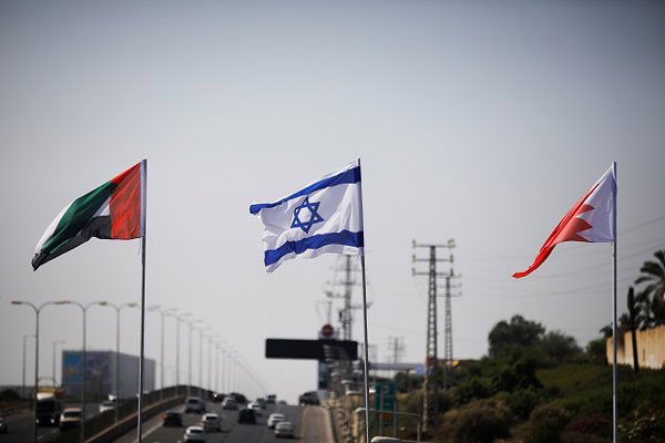 Sejumlah Negara Kaya Aktif Beri Dukungan, Israel Semakin Semangat Gempur Palestina