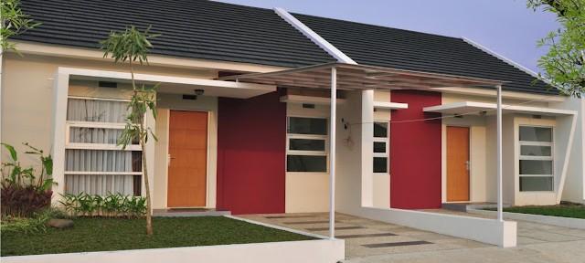 6 Rumah Dijual di Bandung yang Memiliki Lokasi Strategis
