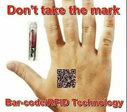 barcode.jpg (447×395)