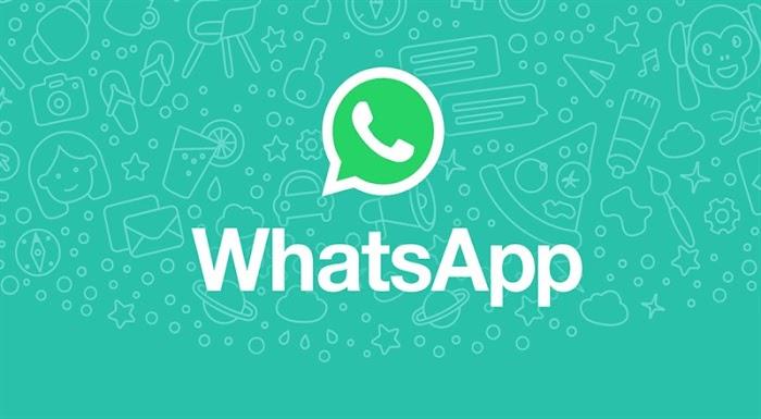 WhatsApp Yazı Tipi Değiştirme