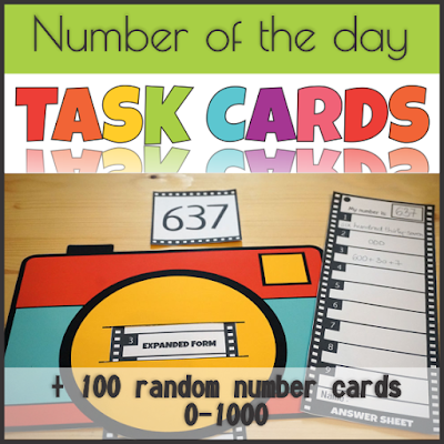 https://www.teacherspayteachers.com/Product/Number-of-the-Day-Task-Card-Slider-3492650