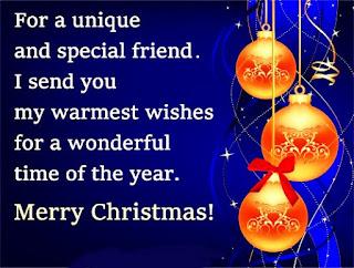 merry christmas, merry christmas 2019, merry christmas 2019 images, merry christmas 2019 wishes, images for merry christmas, merry christmas 2019 pictures,