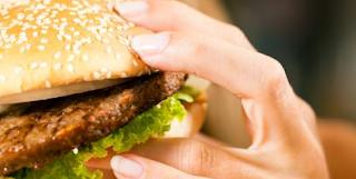 Alasan Kenapa Tidak Nafsu Makan