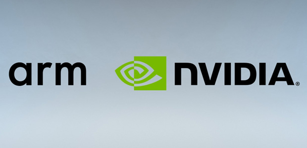 Nvidia likely to lay down intel and amd
