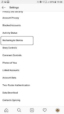 stop-stories-resharing
