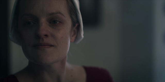 The Handmaid's Tale | S01-02-03 | Lat-Ing | 1080p | x265 Vlcsnap-2019-10-04-21h11m59s363