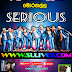 SERIOUS LIVE IN MORAGALLA 2018-09-16