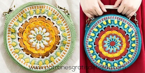 patrones-de-bolso-crochet